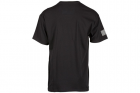 T-Shirt Legacy Pride Black 5.11