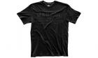 T-Shirt Logo Go Bang Noir MAGPUL police, militaire, airsoft, outdoor