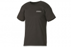 T-Shirt Molle America Noir 5.11