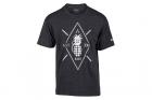 T-Shirt Pineapple Grenade Gris 5.11