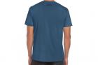 T-shirt Sunset Firepower 2020 Q3 Limité 5.11