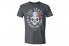 T-Shirt THE FORGE France Edition Limitée 5.11