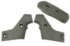 T10 Grip kit Type A-RG