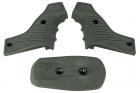 T10 Grip kit Type B-RG