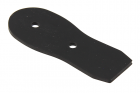 T10 Grip spacer Plate