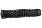 T10 Hive Sound Suppressor-BK