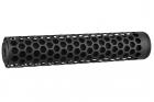 T10 Hive Sound Suppressor-BK