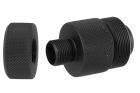 T10 Sound Suppressor connector-Type A