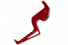 T10 Tactical Trigger-Type B Red