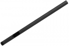 T10 Twisted Outer Barrel-Long