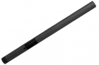 T10 Twisted Outer Barrel-Short