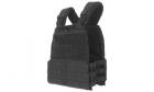 TACTEC Plate Carrier Black 5.11