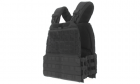 TACTEC Plate Carrier Black 5.11
