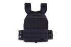 TACTEC Plate Carrier Dark Navy 5.11