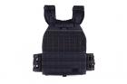 TACTEC Plate Carrier Dark Navy 5.11