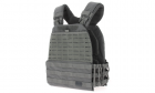TACTEC Plate Carrier Gris Storm 5.11