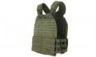 TACTEC Plate Carrier OD 5.11