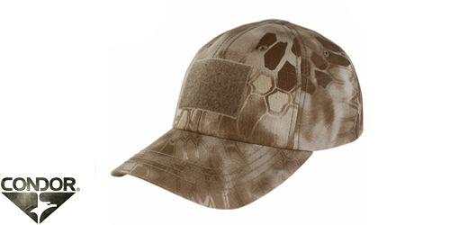 Tactical Cap Kryptek Nomad CONDOR