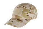 Tactical Cap Multicam Arid CONDOR