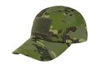 Tactical Cap Multicam Tropic CONDOR