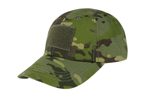 Tactical Cap Multicam Tropic CONDOR