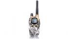 Talkie-walkie G7 Pro Camouflage Midland