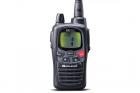 Talkie-walkie G9 Pro Midland