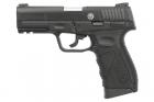 Taurus PT24/7 G2 Version 1J Noir CO2
