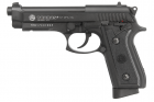 TAURUS PT99 CO2 KWC