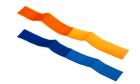 Team Patch Set Blue / Orange (Invader Gear)