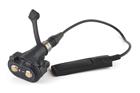 Télécommande déportée pour lampe X300U Night Evolution