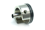 Tête de cylindre Acier inoxydable Version 3 GUARDER