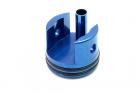Tête de cylindre Aluminium M14 Modify