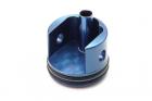 Tête de cylindre Aluminium P90 Modify