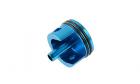 Tête de cylindre Aluminium V2 Lonex