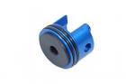 Tête de cylindre Aluminium V3 SHS
