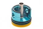 Têtes de cylindre