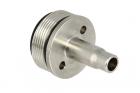 Tête de cylindre Renforcée pour VSR-10 Maple Leaf