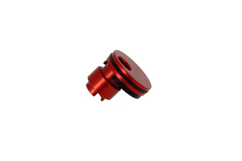 Tête de cylindre X-Shock pour AEP Tokyo Marui MP7A1 Nine Ball
