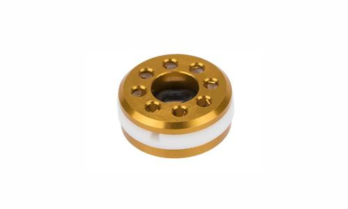 Tête de piston Ice Breaker (Golden) Special 13.5mm Poseidon