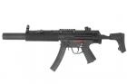 TGM Q6 NOIR METAL G&G Armament