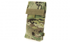 Thermo Hydration Backpack Multicam FLYYE