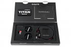 TITAN V2 NGRS Advanced Set [Rear Wired]