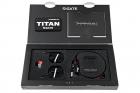 TITAN V2 NGRS Advanced Set [Rear Wired]