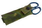 TMC Medical Scissors Pouch - Multicam Tropic