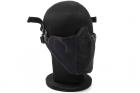 TMC PDW Soft Slide 2.0 Mesh Mask - Multicam Black