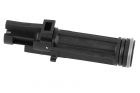 TNT High Flow Piston Kit for GHK AK