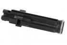 TNT High Flow Piston Kit for GHK G5