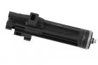 TNT High Flow Piston Kit for GHK M4