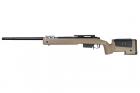 Tokyo Marui M40A5 Bolt Action Sniper Rifle - Flat Dark Earth